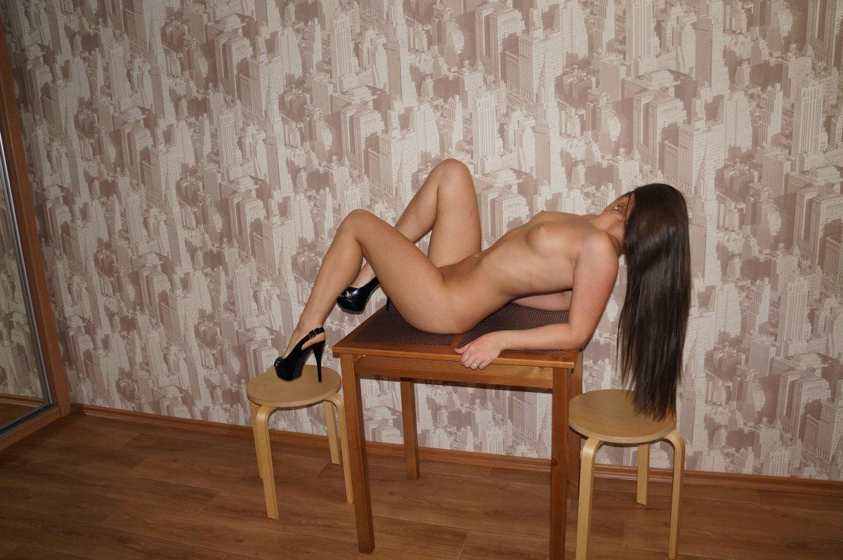 проститутки энгельс от 1000 руб