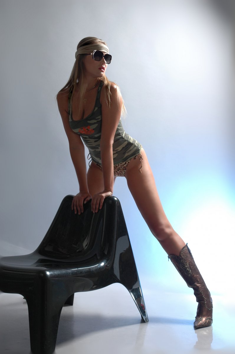 marina-prostitutka-ekaterinburga