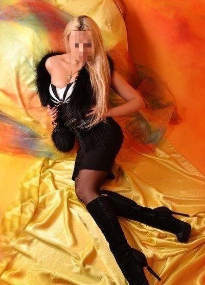 кемерово проститутки фото