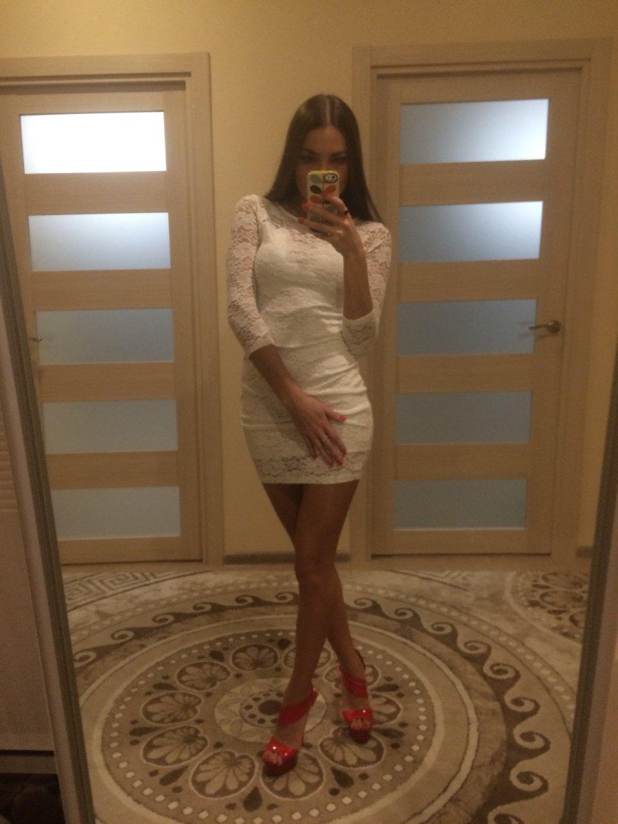Проститутки новосибирка