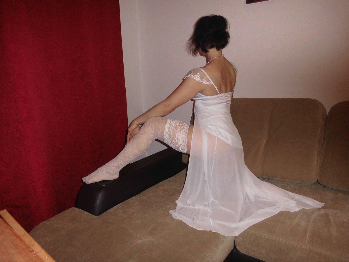 massazh-ekaterinburg-prostitutka-foto
