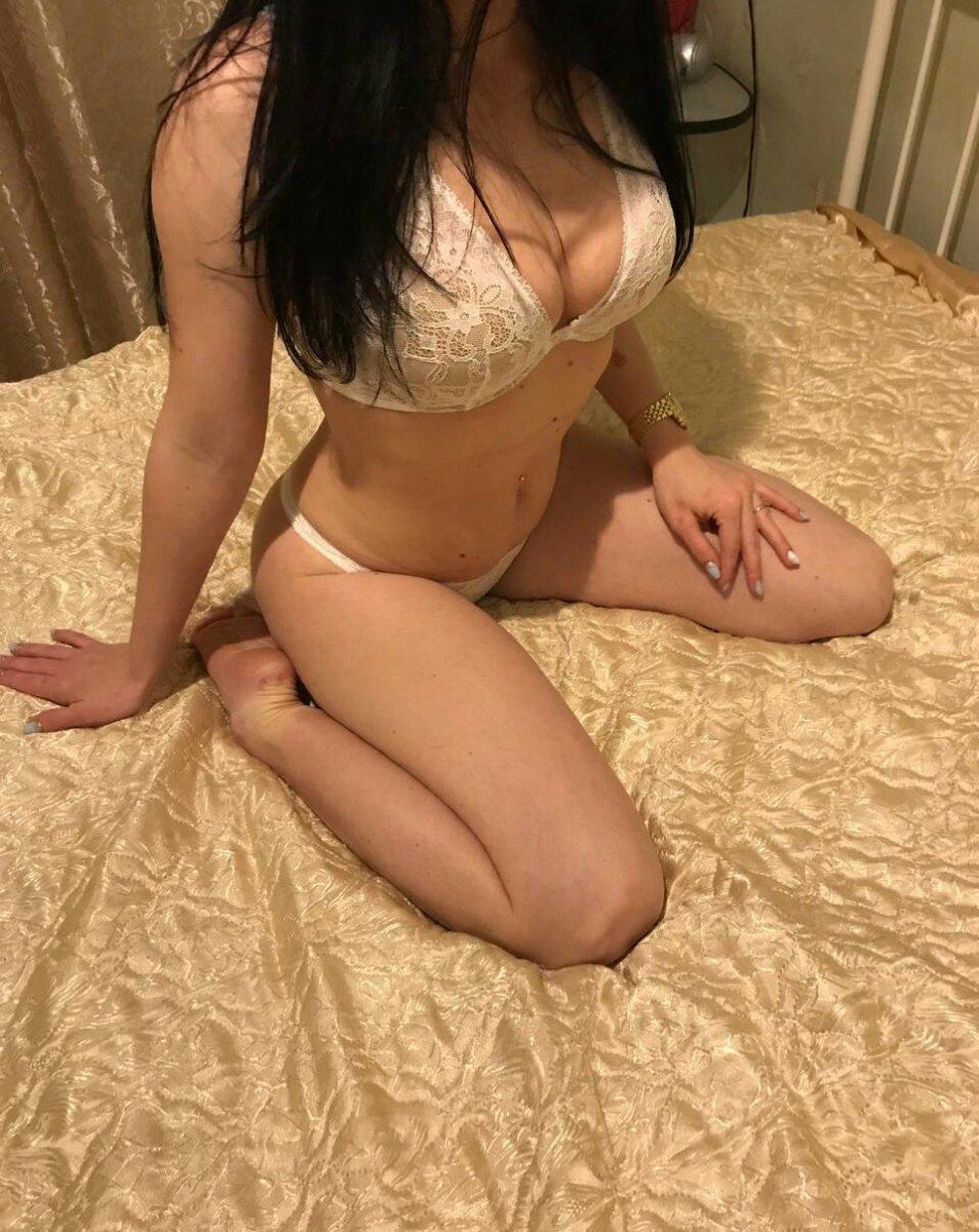 prostitutki-v-akademicheskom-v-ekaterinburge