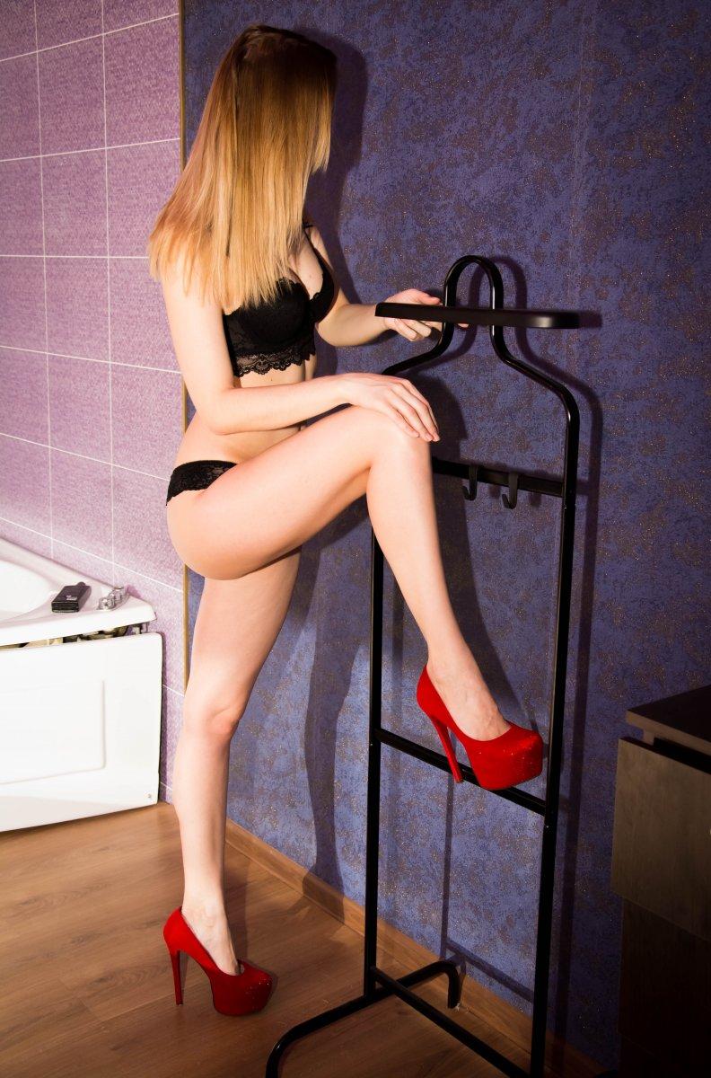 бесстрашные проститутки кирова