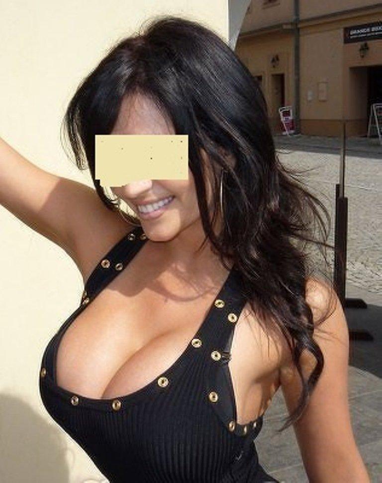 проститутки по вызову до 1.000рублей в г.екатеринбурге
