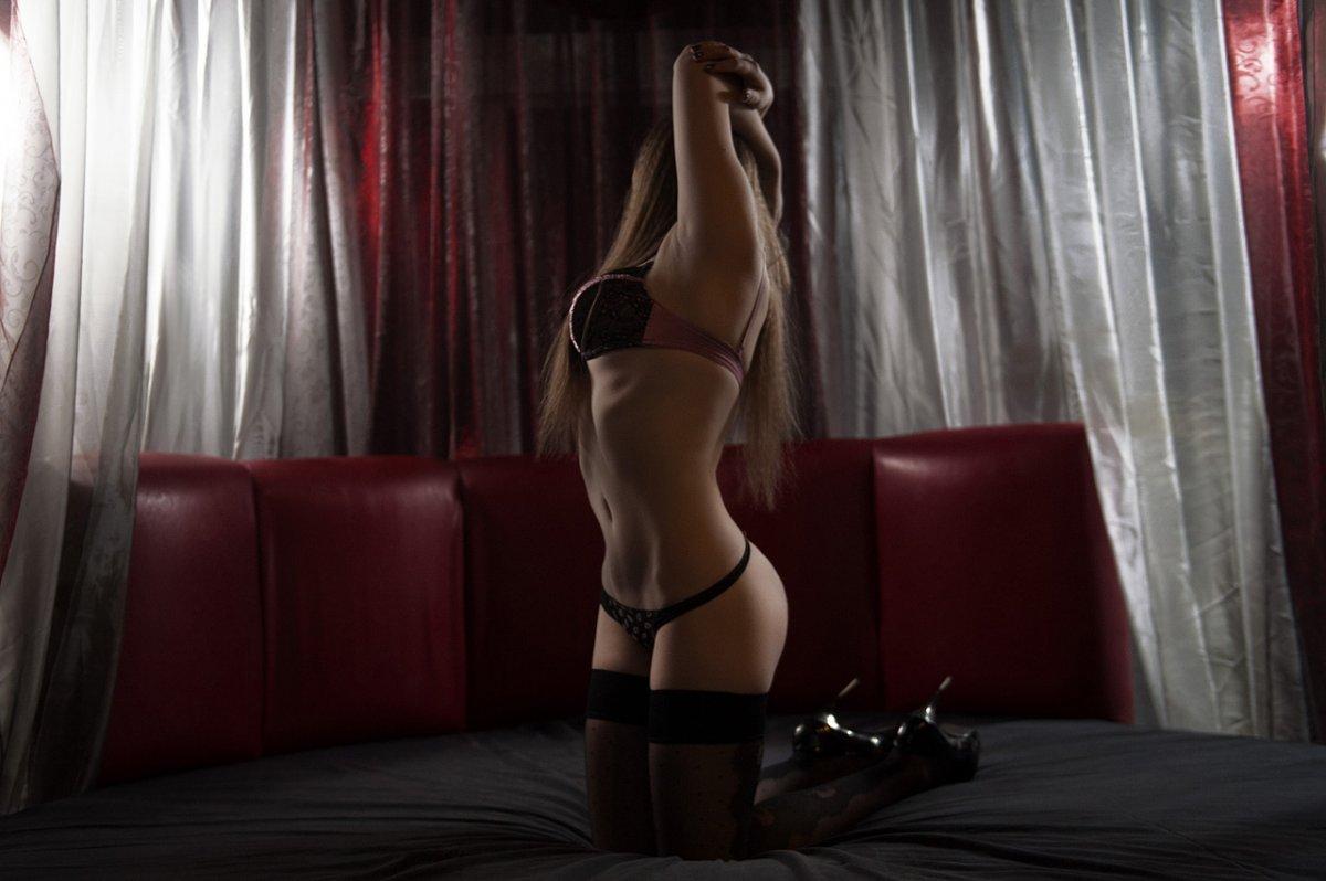 eroticheskiy-salon-omsk